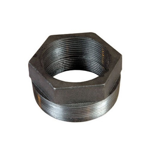 "OPW 53-0036 - 4"" x 2"" Iron Bushing"