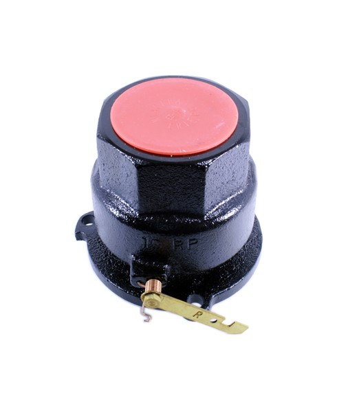 OPW 10RFTP-5752 2'' Female Replacement Valve Top
