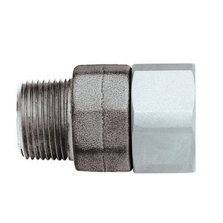 "OPW 19DS-0075 - 3/4"" Hose Swivel"