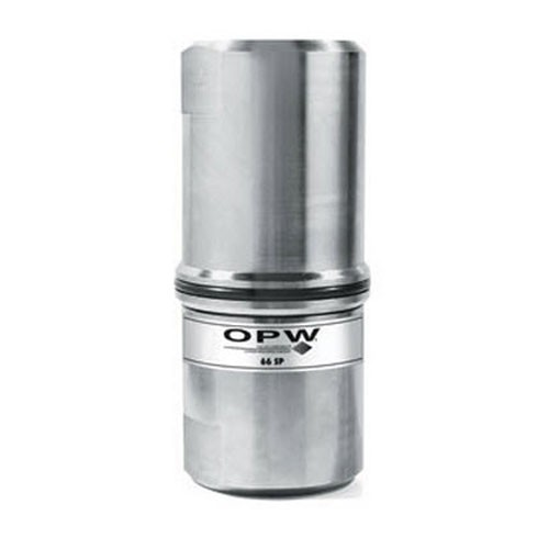 "OPW 66SP-5200 2"" NPT High-Volume Breakaway"