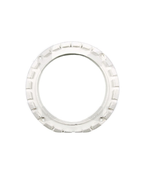 OPW P311-14 Rain Tight Offset Ring for 14'' Riser