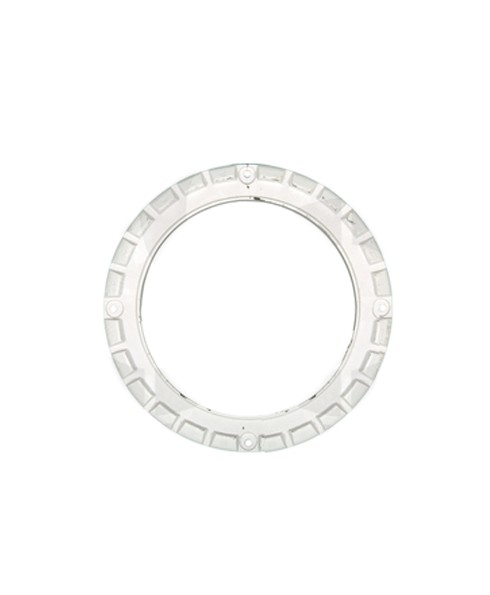 OPW P311-1R Ring for Rain Tight Cover