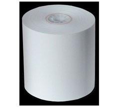 """70306 Verifone Paper Roll 2.75""""x165'"""