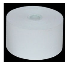 "746822 Wayne Thermal Paper 2.31""x 400' (A Case of 12)"