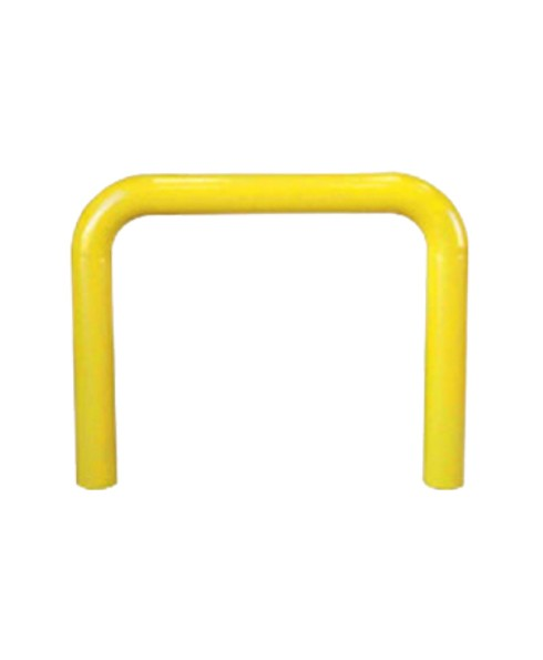 OPW 6PGR3SS-3672 Double Radius Pipe Guard