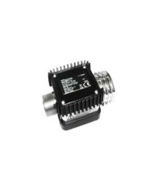 Piusi F004080Y10 K24 Turbine Digital Meter