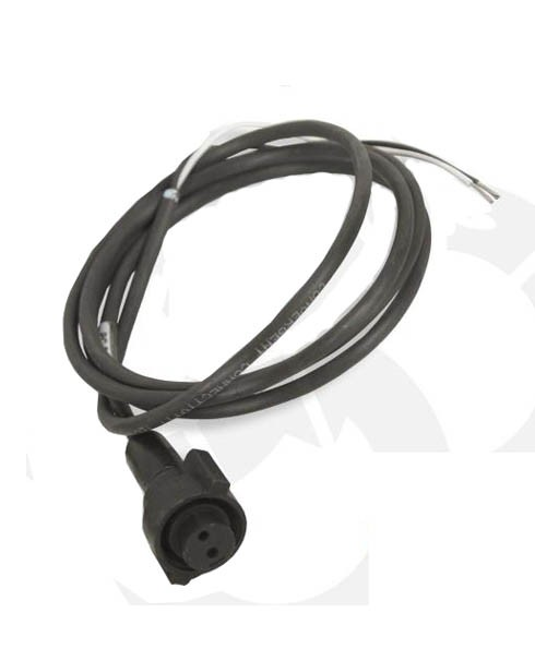 Veeder-Root 330020-089 10' Replacement Probe Cable Kit