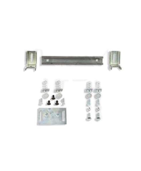 OPW SBO-0250 Adjustable Stabilizer Kit