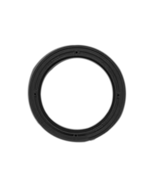 OPW SCR-BLACK 15 Gallon Powder Coated Sealable Ring