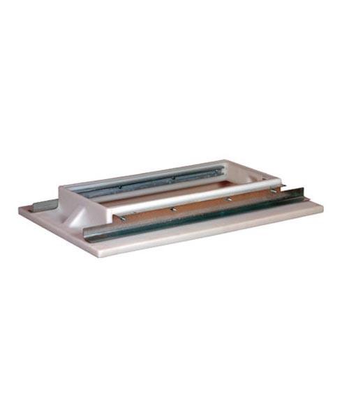 OPW D02550 Seal Cap for Wide Access Polyethylene Dispenser Sump