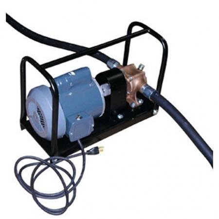 Simer 90100 115 Volt Bulldog Pump (28 GPM)