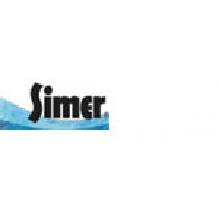 Simer 54 Grease Cap for Simer BP21X Pump