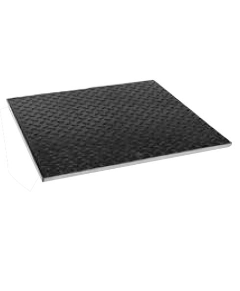 "Franklin Fueling 98720101 24"" x 24"" Square Manway Replacement Cover"