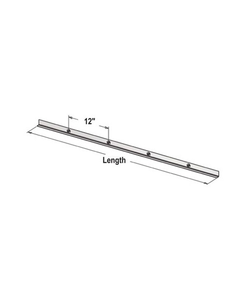 OPW 6000P-SMP Sump Support Bar
