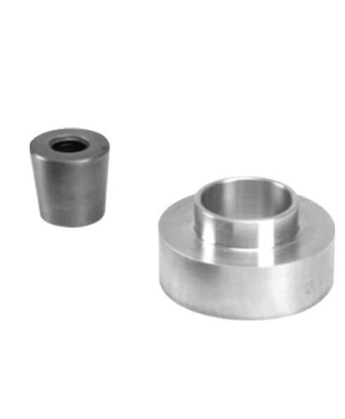 OPW CSK-0200C 2'' Coaxial Coupling Swage Kit