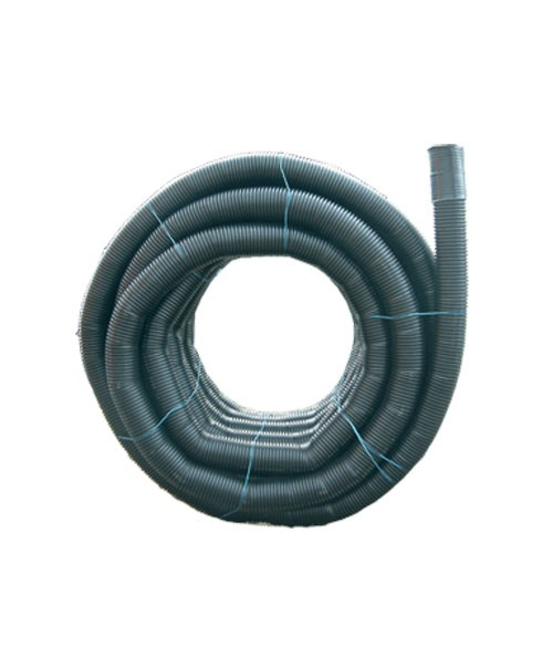 Franklin Fueling 00-110-050-DUCT UPP® 110mm x 50m Flexible PE Duct