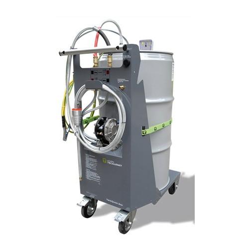 Tecalemit US013896200 TankQuick Eco Fuel Suction Unit