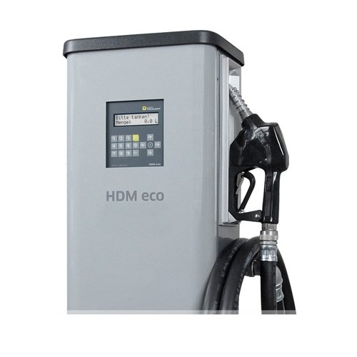 Tecalemit US110700880 110V HDM 80 Eco Diesel Dispenser (22 GPM)