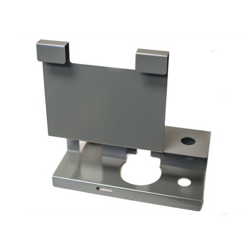 Tecalemit US300000001 DEF Tote Bracket