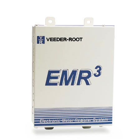 Veeder Root 0845693-212 EMR3 Interconnect Box With Installation Kit