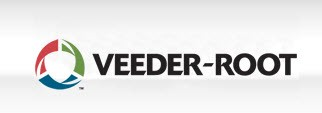 Veeder-Root 0846000-033 Optional High Gain Antenna Kit