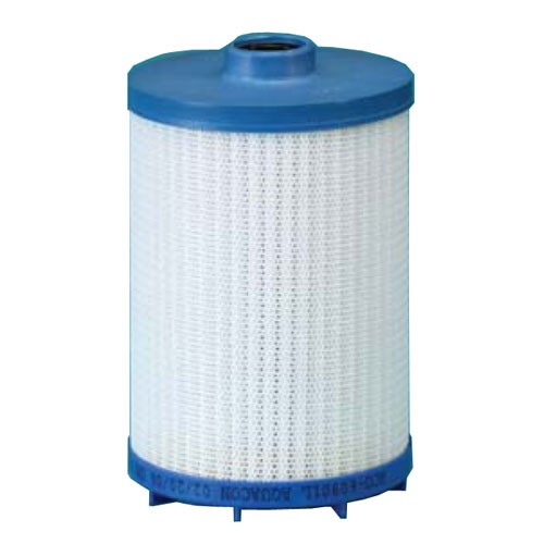Velcon ACO-60801L Aquacon® Aviation Fuel Filter Cartridge (30 GPM)