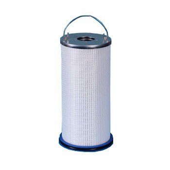 Aviation Fuel Filter - Velcon - Fuel Filter Cartridge