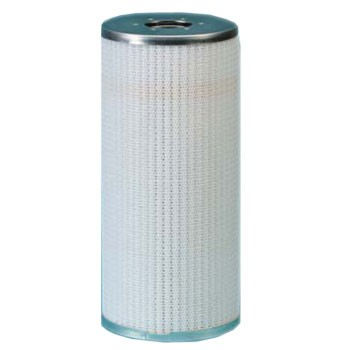 Aviation Fuel Filter - Velcon Aquacon® - Fuel Filter Cartridge