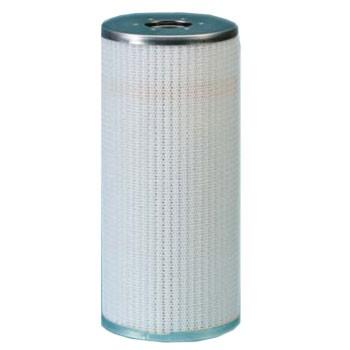 Aviation Fuel Filter - Velcon Aquacon® - Fuel Filter Cartridge