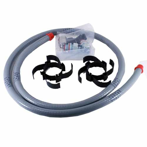 Veeder-Root 312020-984 Mag Probe Installation Kit for Aboveground Storage Tank