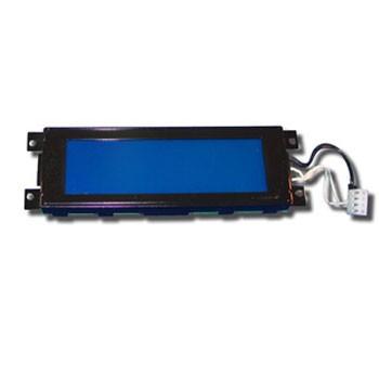 Wayne 889650-001 Display 240x64 with Temp Sensor