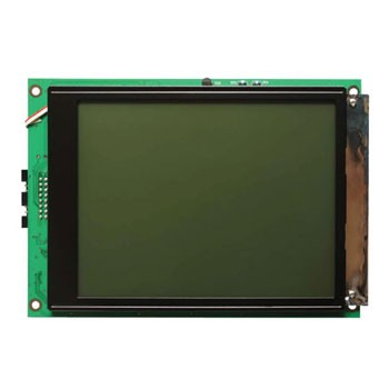 Wayne WU000948 Ovation Display Module