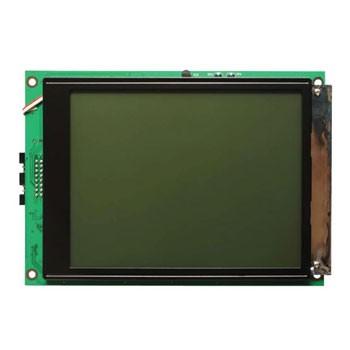 Wayne WU003096-R CPU Board
