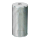 Cim-tek 30036 EHS30 Centurion Hydrosorb Filter Element